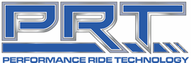 prt-performance-ride-technology-logo